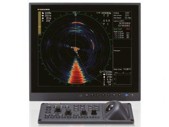 sonar_FSV-25_long range