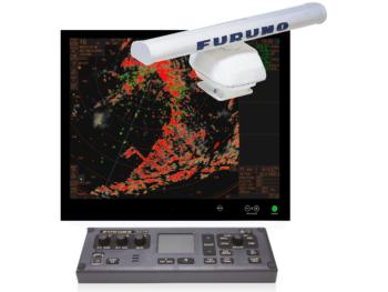 radaroversikt_radar_FAR-1513_kystradar_furuno