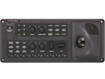 FSV-75_sonar_control unit
