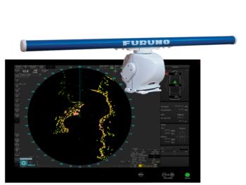 radar_32x0_furuno_IMO
