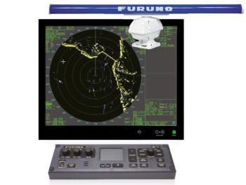 RADARoversikt_radar_FAR-1518
