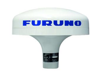 GPA-022-23_Furuno_GPS