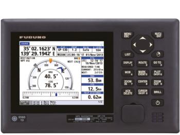 GP-170_GPS_FURUNO