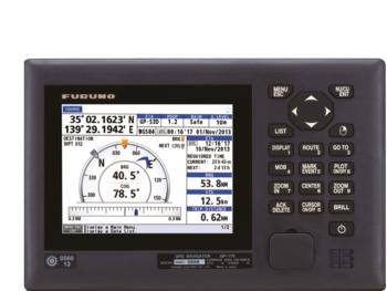 GP-170_GPS_FURUNO_main