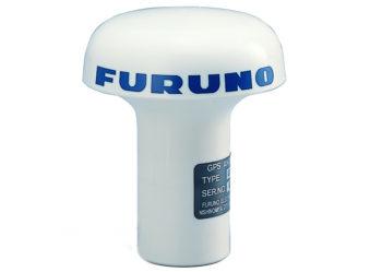 antenna_GPA-017_GPS_GP-170_Furuno