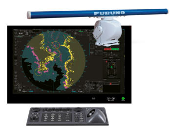 FAR-3210_FAR-3220_radaroversikt_radar