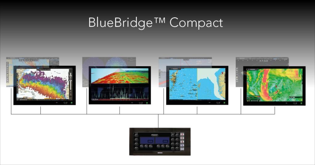 BlueBridgeCompact_monitor_switch