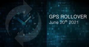 GPS-Rollover_20.06.2021