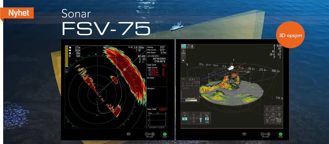 Høyfrekvenssonar_FSV-75_3D_sonar_skilleevne