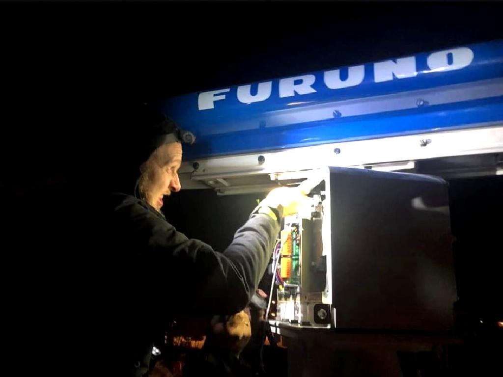 Bilde_artikkel_service_radar_mørke_Furuno