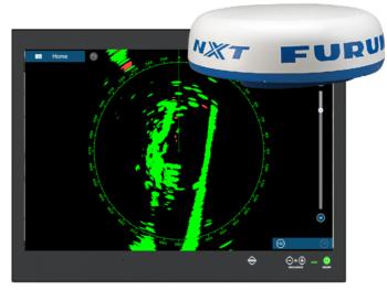 DRS4D-NXT_nettverksradar_furuno_SolidState