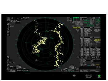 annonseoversikt_radar_X-band_Furuno