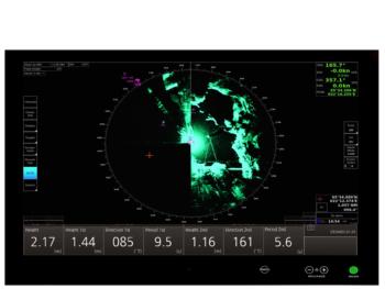 annonseoversikt_radar_ICE_FOIL_FURUNO