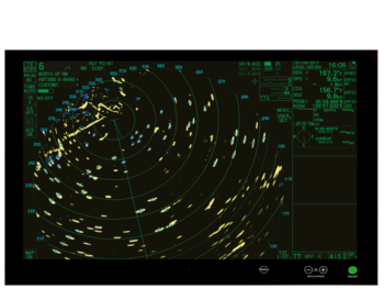 radaroversikt_radar_FAR-2xx8_ACE