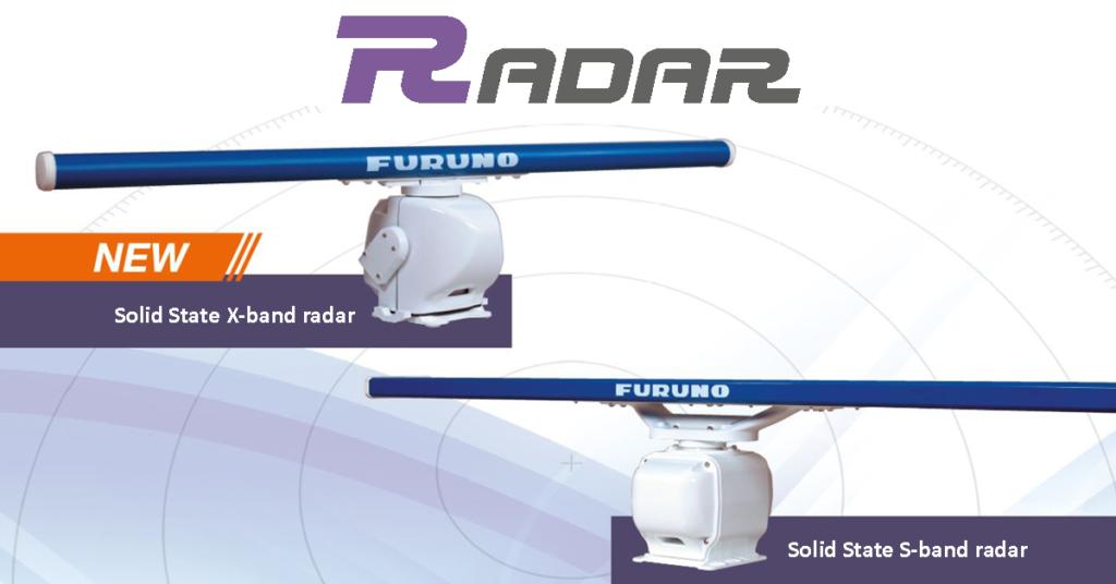 SOME_radar_furuno